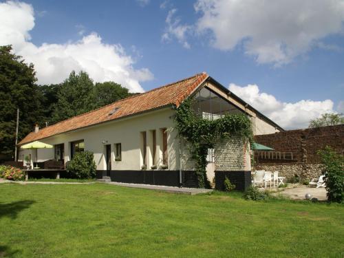 Maison De Vacances - Courset