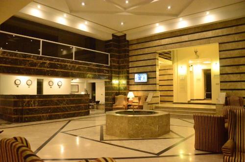 Picture of Carlton Tower Hotel Lahore