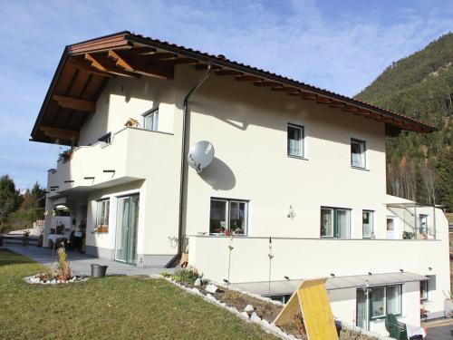 Apartment Hirschhuber 2