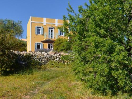 Holiday home Quinta Amarelo Loule Algarve Portogallo