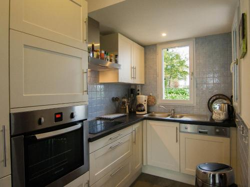 Holiday home L Arche