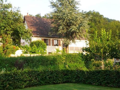 Holiday home Helderhof