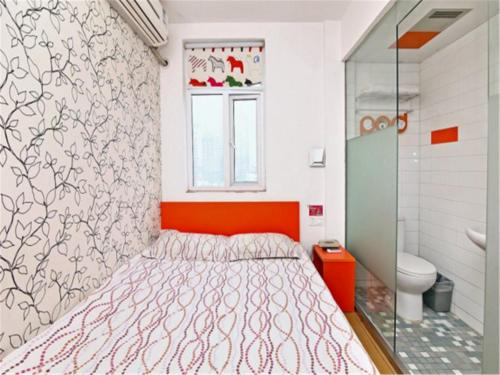 Mainland Chinese Citizens- Double Room C