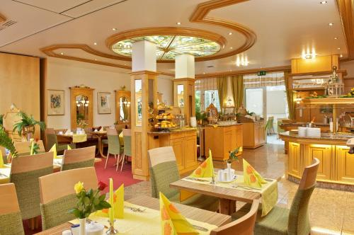 Park Hotel Laim photo 3