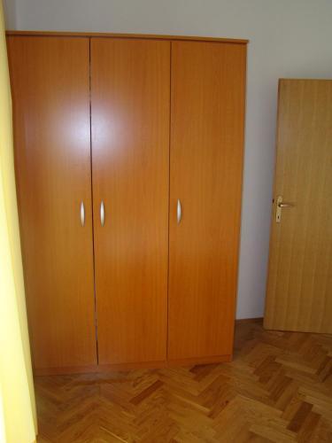 Apartments Valerija