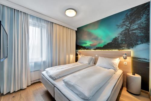 Picture of Thon Hotel Polar