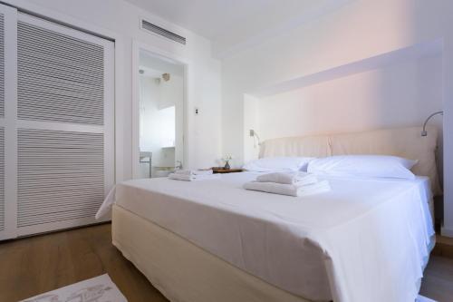 Apartment Nivalia A6