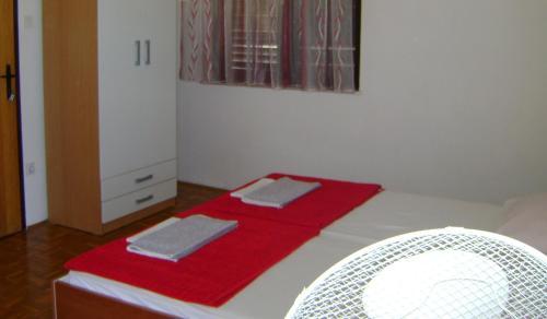 Apartments Ivka 2402