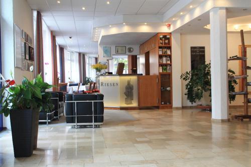riesenjunior in hanau deutschland hotels und ferienwohnungen online buchen. Black Bedroom Furniture Sets. Home Design Ideas