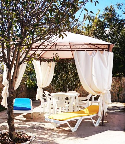 Emilia Casa Albufeira Algarve Portogallo