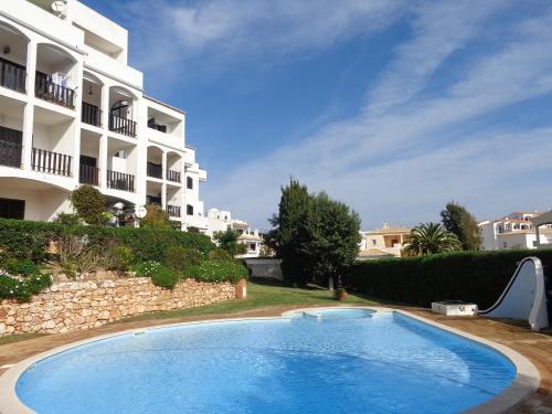 Vau Apartment Portimão Algarve Portogallo
