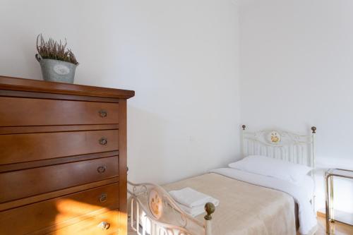Apartment Thalassicus A27