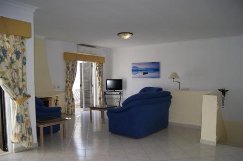 Albufeira Duplex Albufeira Algarve Portogallo
