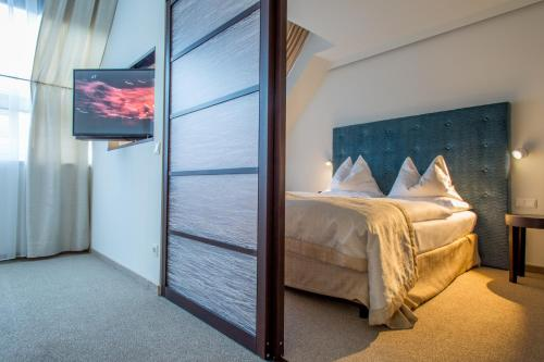 Picture of Starlight Suiten Hotel Renngasse