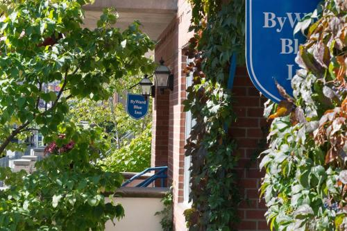 Picture of ByWard Blue Inn