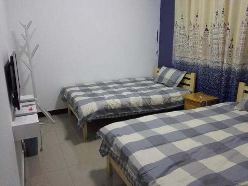 Easy Hostel, Dali