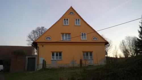 Picture of Country House U Potoka