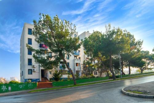 Apartment Sarah