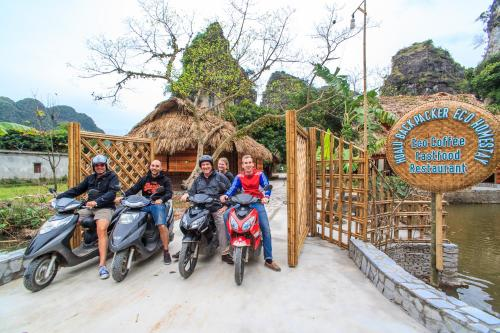Picture of Hoalu Eco Backpacker Hostel