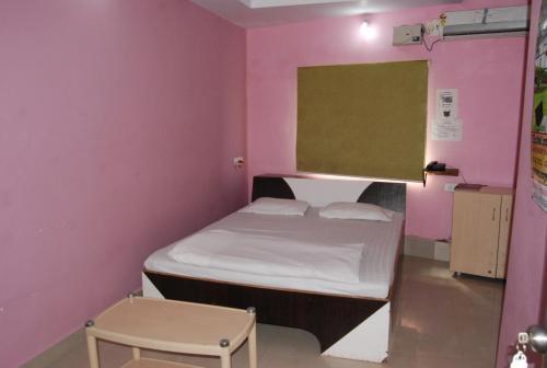 Starihotels Warora