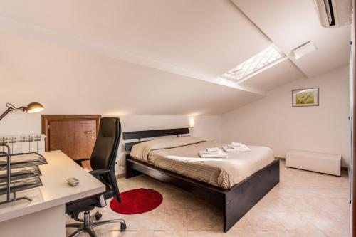 casa ortenzia r servez en ligne bed breakfast europe. Black Bedroom Furniture Sets. Home Design Ideas