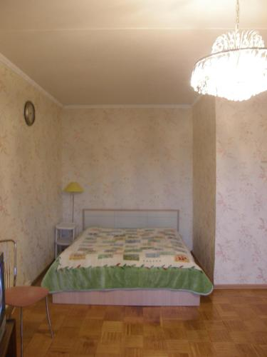 Apartament (Apartment)