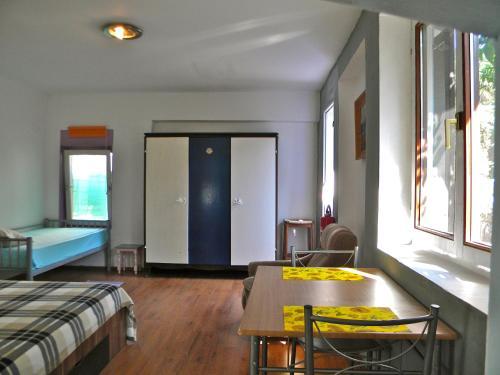 Apartments Stefanovic 671