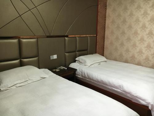 HotelWeihua Inn