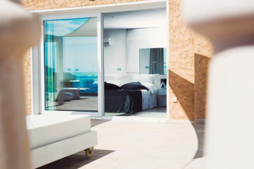 Penthouse Suite - Einzelnutzung Vistabella 5