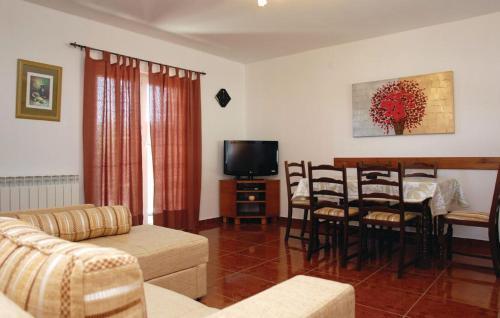 Apartment Boneta 23