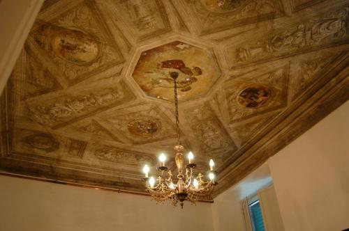 Clarion Collection Hotel Astoria Genova, Genoa, Italy Overview ...