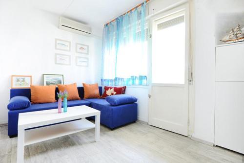 Apartment Stepinceva