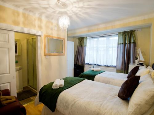 London winx apartment | hotel details | bed and breakfasts guide.