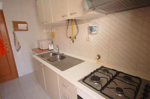 Tropicana Apartment by Sun Algarve Vilamoura Algarve Portogallo