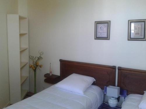 Rental Apartment Udargian - Hendaye