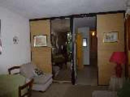 Отель Rental Apartment Sirius - Flaine 0 звёзд Франция