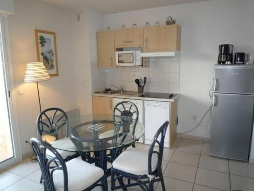 Rental Apartment Les Rives de Socoa -2 - Ciboure