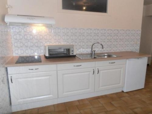 Rental Apartment Pommier - Ciboure