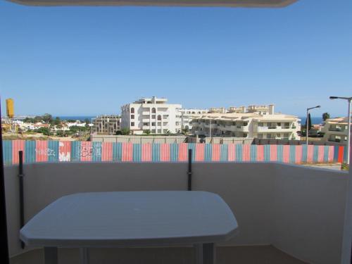 Apartamento Torrejao Porches Algarve Portogallo