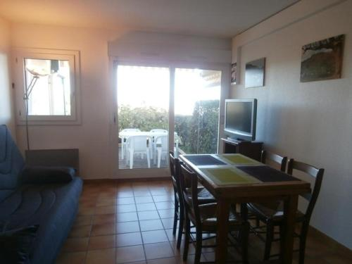 Rental Apartment Milady Village 2 - Biarritz