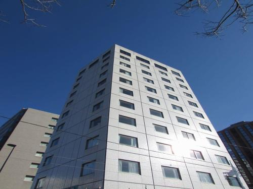 Apa Hotel Mito-ekimae