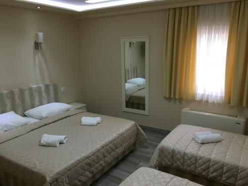 Hotel Sulic