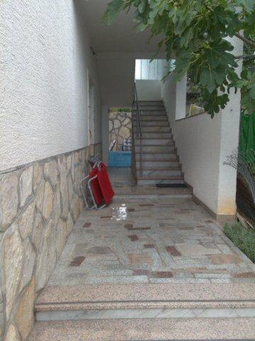 Apartments Smrekar