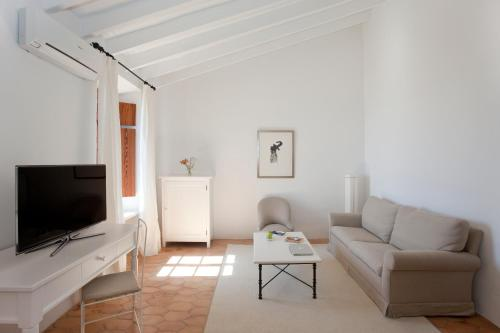 Standard Suite Can Simoneta - Adults Only 6