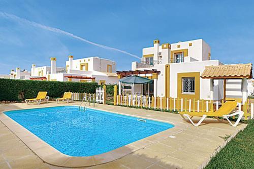 Ninos Gale Algarve Portogallo