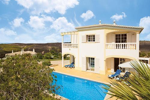 Casa Soleil Santo Antonio Resort Algarve Portogallo