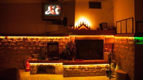 Отель SPA&Lounge Complex Katrina 0 звёзд Латвия