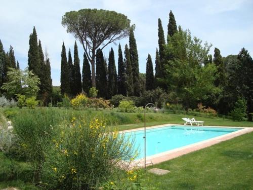 Al giardino degli etruschi chiusi - Il giardino degli etruschi ...