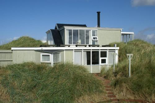 Løkken Holiday Home 171