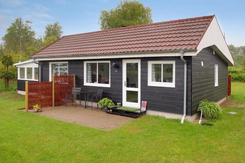 Haderslev Holiday Home 619